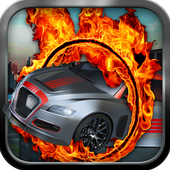 Extreme Car Racing Stunts 1.0.2
