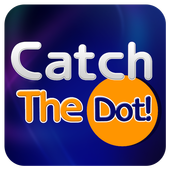 Catch the Dot! 1.0