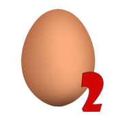 Egg Knocker 2 1.0