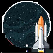 حرب الكواكب 1.1.5
