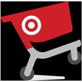 Cartwheel by Target 2.6.3