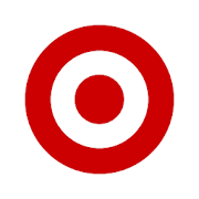 Target - now with Cartwheel