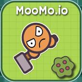 MooCow.io 2.0