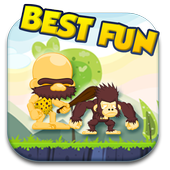 Best Fun Run 1.0