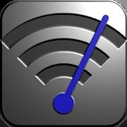 Top 49 Apps Similar to udpRC4UGV