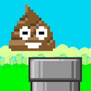 Flappy Poopy