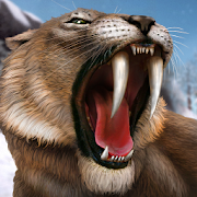Carnivores: Ice Age 1.8.3