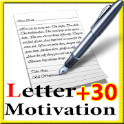c98cc8fc4 motivation letter 1.0