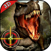 Dino Deadly Hunter 1.0.1