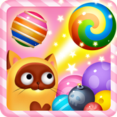 Bubble Shooter 1.0.1
