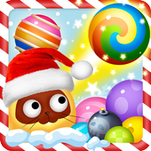 Bubble Shooter 1.0.0