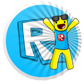Dash For Roblox Robux 1.0