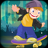 run and jump games 1.0.0