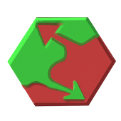 com.tdengler.catansetup icon