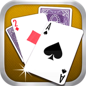 Solitaire Cardgame 1.2