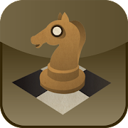 Play Chess 1.1