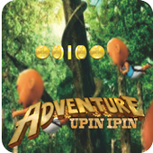 New Upin Adventure Ipin 2.0