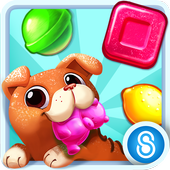 Candy Blast Mania: Toy Land 1.6.2.5s56g