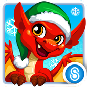 Dragon Story: Holidays 2.5.0.2s56g
