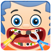 Bubble Dentist Guppies 2.1.1
