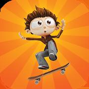 Angelo Skate Away 0.6.26