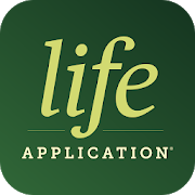 Life Application Study Bible 7.11.4