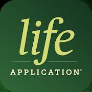 Life Application Study Bible 7.16.5