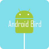 Lollipop Android Bird 1.0