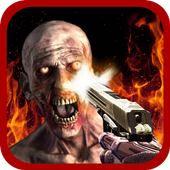 Zombie Survival Shooter 3D 1.6