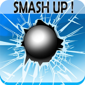Smash Up - Power Hit Smasher 1.0.1