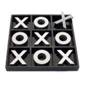 Tic Tac Toe Game Free 1.0.3