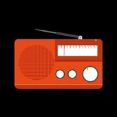 Radio 0.0.8