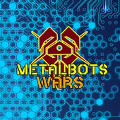MetalBots Wars 0.2.18