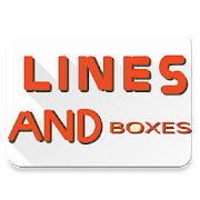 Lines And Boxes(Dots Game) 1.0