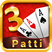 Teen Patti Gold 2.61