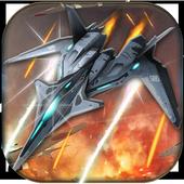 Aircraft Combat - Sky Force 1.2.0
