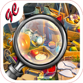 Adventure Case Hidden Object 1.0.1