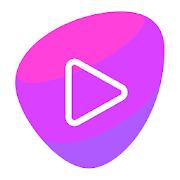 com teliasonera telia teliatv APK Download - Android