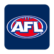 AFL Live Official App 04.07.40656
