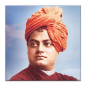 Swami Vivekananda QuotesTelugu 1.0