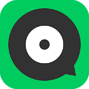 JOOX Music - Free Streaming 3.8.0.1