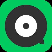 JOOX Music 4.7.2.1