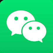 WeChat 6.7.3