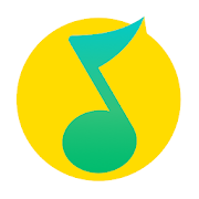 QQMusic 9 2 8 7 APK Download - Android Music & Audio Apps