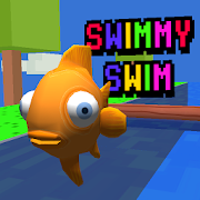 Swimmy Swim 1.3