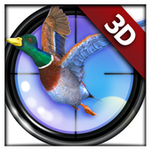 Duck Shooting: Shotgun Hunter 1.12