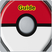 Viral Game Guide Pokemon Go 2.0.1