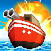 BF at Sea Refueled 1.1.8