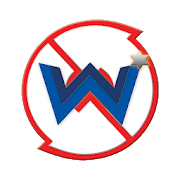 WIFI WPS WPA TESTER 3.2.5.1 Icon Image