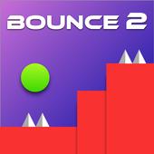 Mr. Bounce Ball Jump 1.0.1